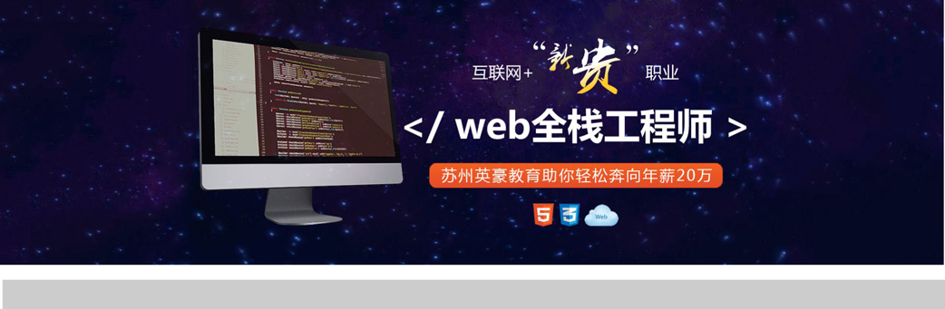 WEB_01.jpg